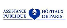 Assistance Publique - Hopitaux de Paris