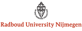 Radboudumc/ Stichting Katholieke Universiteit