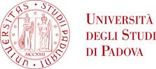 Universita Degli Di Padova